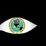 eye_globe_logo_transparent_background (1)